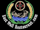 East Wall Restaurant